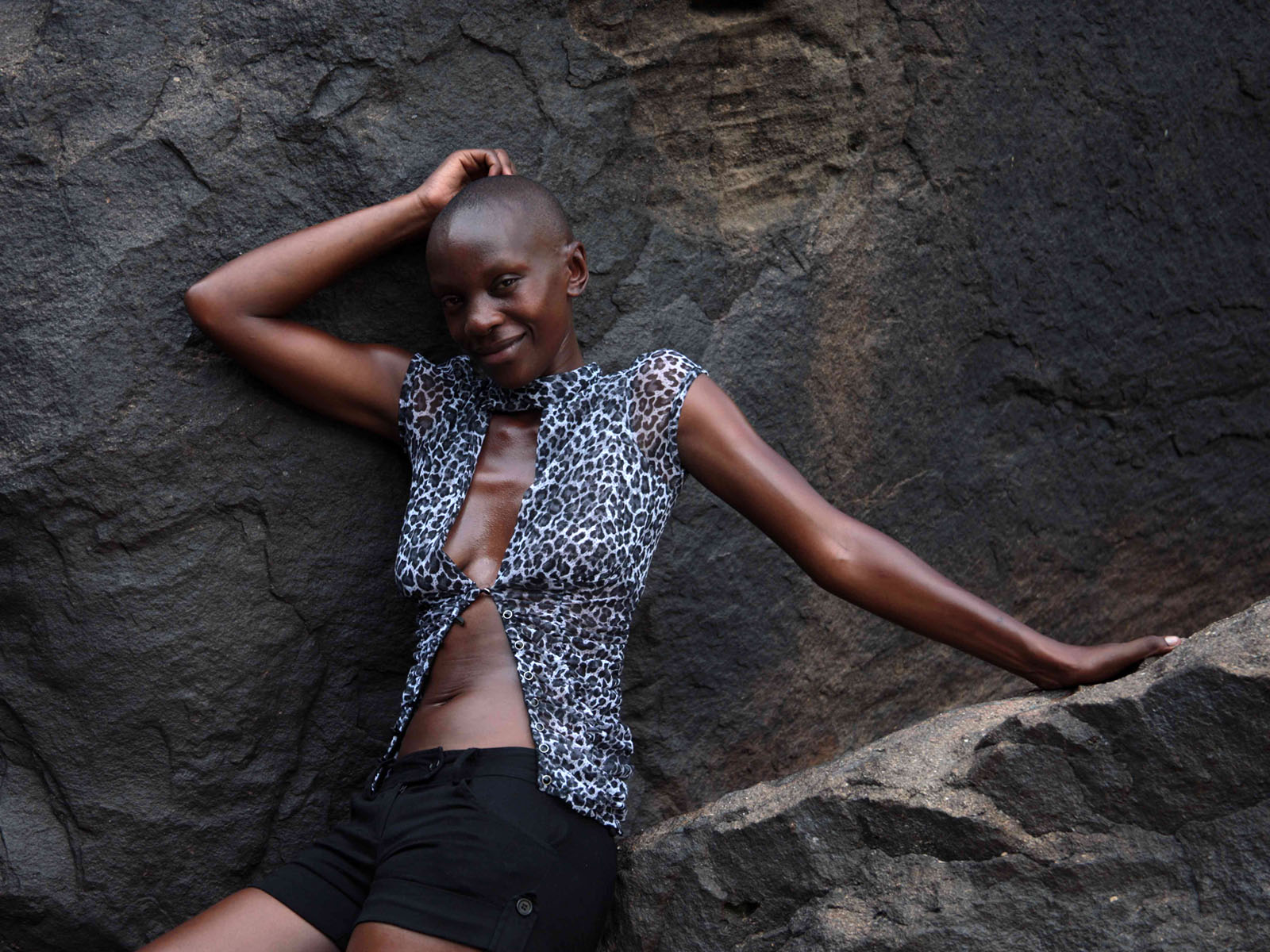 Gallery Tours & Safari - Photo-Shoots