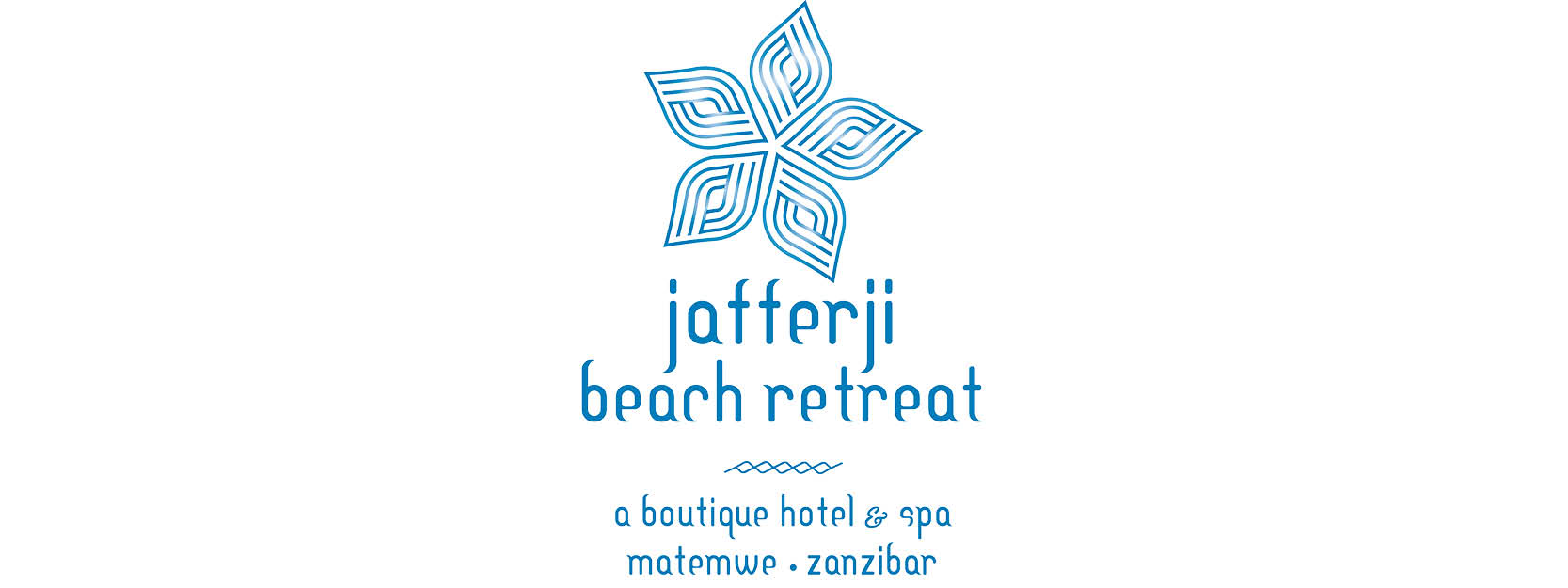 Jaferji Beach retreat